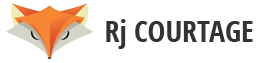 Rj Courtage Logo
